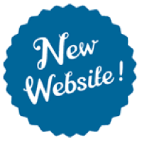 Witney Dramatic Society new websit